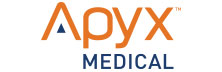 Apyx Medical: Elevating People's Lives through Innovative Products