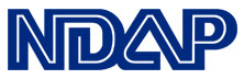 NDA Partners: The Democratization of Medical Product Development